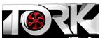 Tork Turbo Otomotiv A.Ş. - Turbo Şarj İmalatı - Turbocharger Manufacturer
